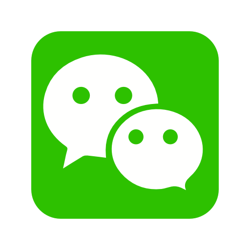 Wechat_icon-icons.com_67094